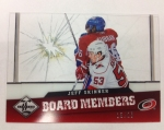 Panini America 2012-13 Limited Hockey QC (22)