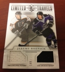 Panini America 2012-13 Limited Hockey QC (23)