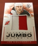 Panini America 2012-13 Limited Hockey QC (24)