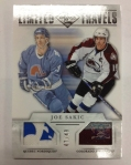 Panini America 2012-13 Limited Hockey QC (26)