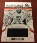 Panini America 2012-13 Limited Hockey QC (27)