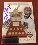 Panini America 2012-13 Limited Hockey QC (28)