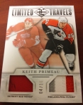 Panini America 2012-13 Limited Hockey QC (30)