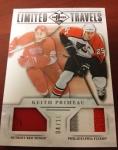 Panini America 2012-13 Limited Hockey QC (30)