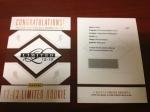 Panini America 2012-13 Limited Hockey QC (31)