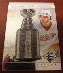Panini America 2012-13 Limited Hockey QC (32)