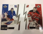 Panini America 2012-13 Limited Hockey QC (33)