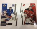 Panini America 2012-13 Limited Hockey QC (33)
