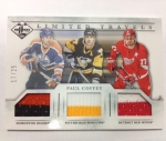 Panini America 2012-13 Limited Hockey QC (37)