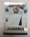 Panini America 2012-13 Limited Hockey QC (4)