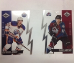 Panini America 2012-13 Limited Hockey QC (40)