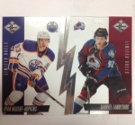 Panini America 2012-13 Limited Hockey QC (41)