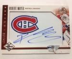 Panini America 2012-13 Limited Hockey QC (42)