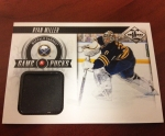 Panini America 2012-13 Limited Hockey QC (44)