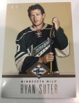 Panini America 2012-13 Limited Hockey QC (47)