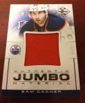 Panini America 2012-13 Limited Hockey QC (48)