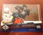 Panini America 2012-13 Limited Hockey QC (49)