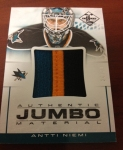Panini America 2012-13 Limited Hockey QC (5)