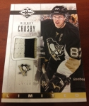 Panini America 2012-13 Limited Hockey QC (50)