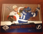 Panini America 2012-13 Limited Hockey QC (53)