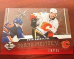 Panini America 2012-13 Limited Hockey QC (54)