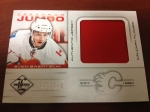 Panini America 2012-13 Limited Hockey QC (55)
