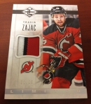 Panini America 2012-13 Limited Hockey QC (56)