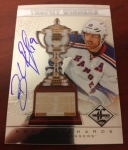 Panini America 2012-13 Limited Hockey QC (6)