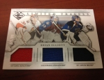 Panini America 2012-13 Limited Hockey QC (8)