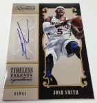 Panini America 2012-13 Timeless Treasures Basketball QC (13)