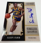 Panini America 2012-13 Timeless Treasures Basketball QC (15)