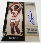 Panini America 2012-13 Timeless Treasures Basketball QC (18)