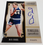 Panini America 2012-13 Timeless Treasures Basketball QC (19)