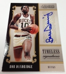 Panini America 2012-13 Timeless Treasures Basketball QC (22)