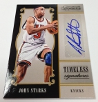 Panini America 2012-13 Timeless Treasures Basketball QC (23)