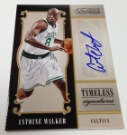 Panini America 2012-13 Timeless Treasures Basketball QC (24)