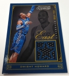 Panini America 2012-13 Timeless Treasures Basketball QC (29)