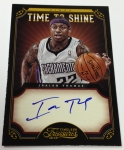 Panini America 2012-13 Timeless Treasures Basketball QC (3)
