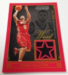 Panini America 2012-13 Timeless Treasures Basketball QC (30)