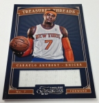 Panini America 2012-13 Timeless Treasures Basketball QC (31)