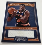 Panini America 2012-13 Timeless Treasures Basketball QC (33)