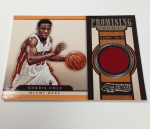Panini America 2012-13 Timeless Treasures Basketball QC (36)