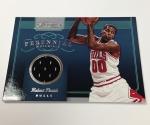 Panini America 2012-13 Timeless Treasures Basketball QC (37)