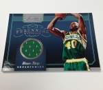 Panini America 2012-13 Timeless Treasures Basketball QC (38)