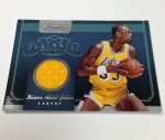 Panini America 2012-13 Timeless Treasures Basketball QC (39)