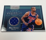 Panini America 2012-13 Timeless Treasures Basketball QC (40)