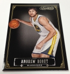 Panini America 2012-13 Timeless Treasures Basketball QC (42)