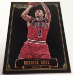 Panini America 2012-13 Timeless Treasures Basketball QC (44)