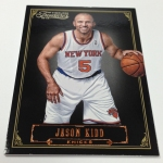 Panini America 2012-13 Timeless Treasures Basketball QC (46)