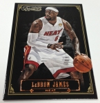 Panini America 2012-13 Timeless Treasures Basketball QC (47)